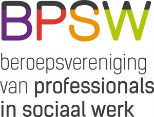 BPSW Peter Kops