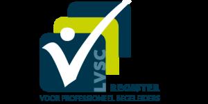 LVSC Registercoach Peter Kops