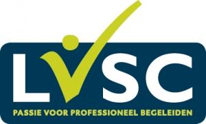 LVSC Supervisie Coaching Peter Kops